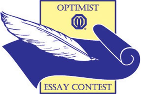 International students college essays